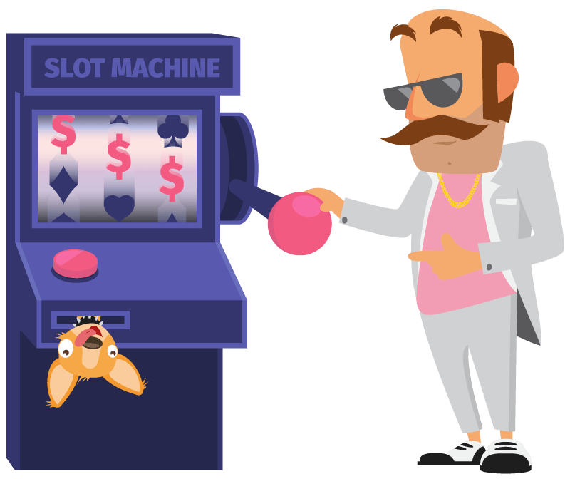 Slots Online Take Advantage Of Great Online Casino Deals