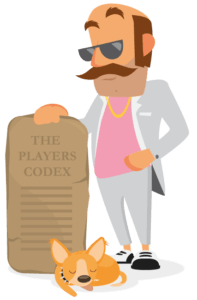 online casino casinovibez