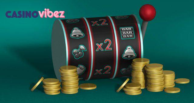 bet365 casinovibez