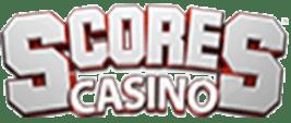 scores casinovibez