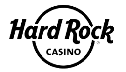 Try your luck at Hard Rock Casino