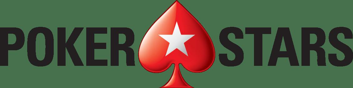 Play now at PokerStars Casino