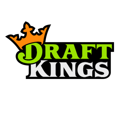 Play now at DraftKings Casino