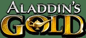 aladdinsgold casino
