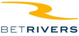 betrivers logo png