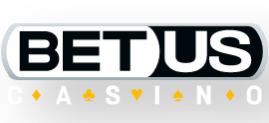 betus casino png logo