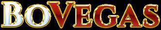 bo-vegas casino