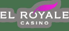 el royale png logo
