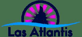 las atlantic logo png