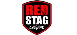 red stag png logo
