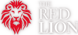 redlion png logo