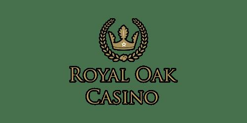 royal-oak-casino-logo