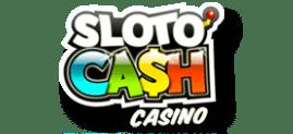 slotocash png logo